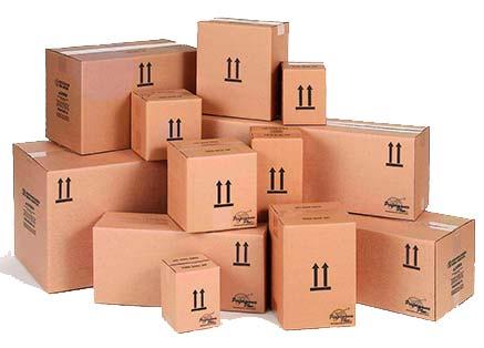 carreto-sao-paulo-caixas
