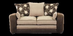 carreto-bela-vista-sofa