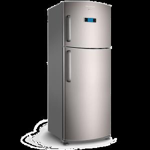 carreto-bom-retiro-geladeira-movel