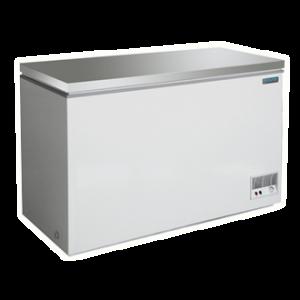 carreto-brooklin-freezer