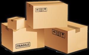 carreto-perdizes-caixas