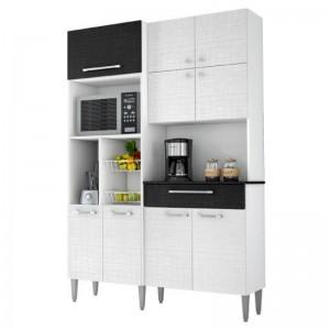 carreto-quitauna-armario-cozinha