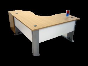 carreto-sao-francisco-mesa-escritorio