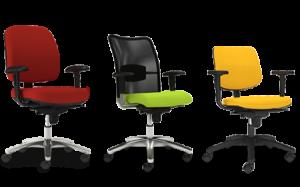 carreto-vila-madalena-cadeiras