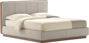 carreto-vila-maria-cama